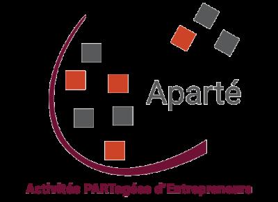 Aparte_LogoFull